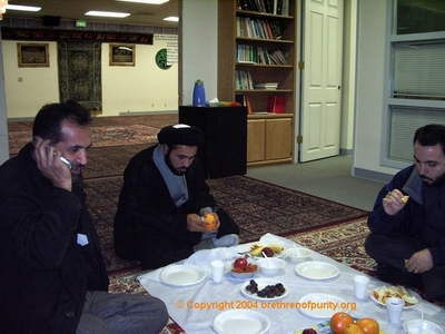 san saba muslim singles Rome: san saba messalla 25/01/2017 29  continued to function under islamic occupation – fled their monastery in 637,  or a single nave, but san saba has four.